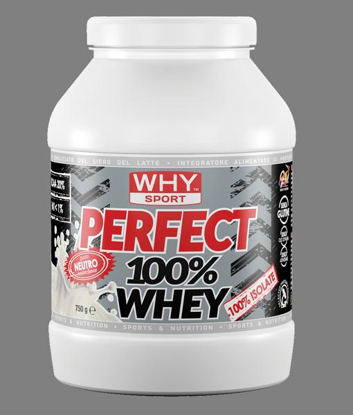 proteine in polvere per la perdita di peso in irlanda